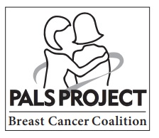PALS Project