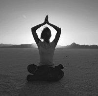 Yoga for Survivors