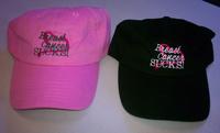 BC Sucks Hats
