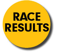 Click here for 2014 race results