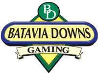 Batavia-Downs-Live-Harness-Racing-Event