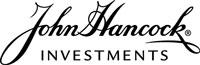 JohnHancockInvestments