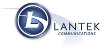 LANTEKcommunications