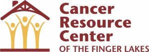 cancer-resource-center-of-the-fingerlakes