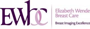 elizabeth-wende-breast-care