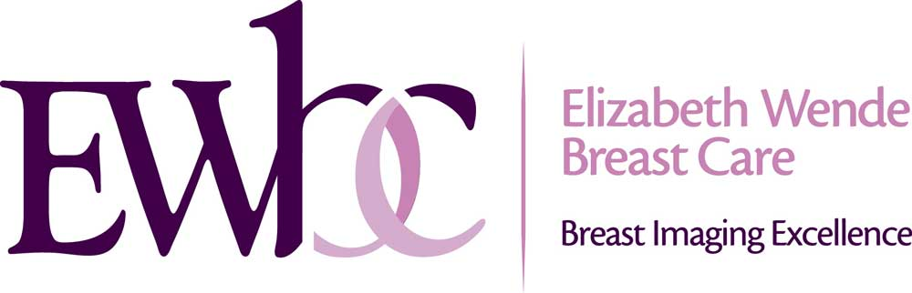 elizabeth-wende-breast-care