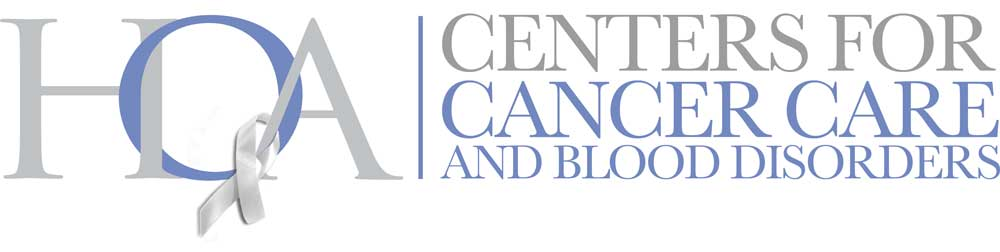 centers-for-cancer-care-and-blood-disorders