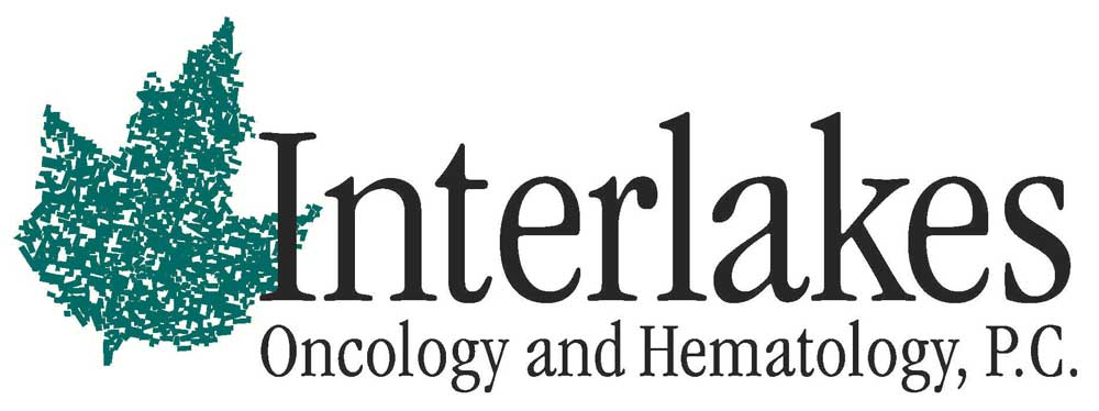 interlakes-oncology-and-hematology