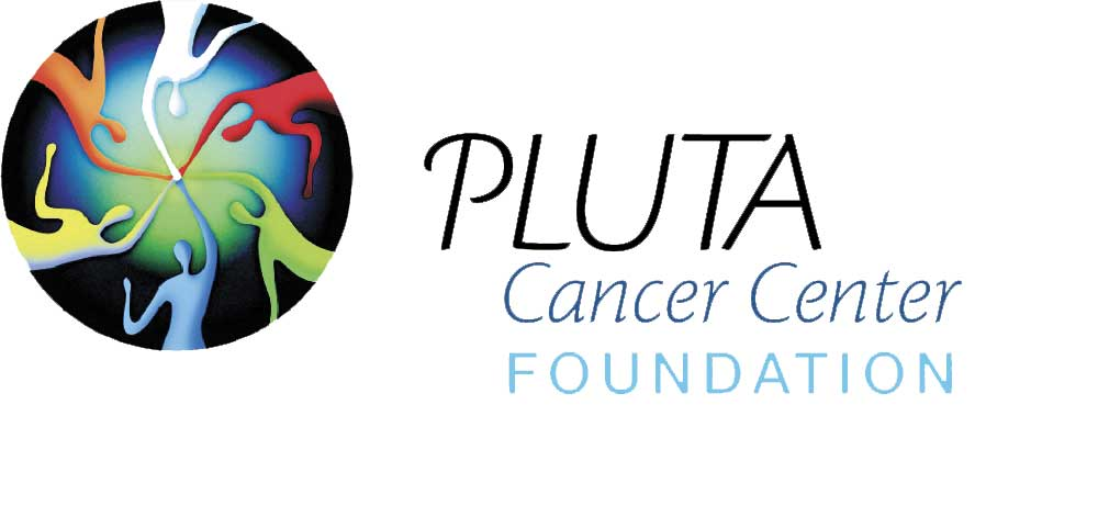 pluta-cancer-center-foundation
