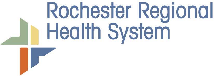 rochester-regional-health-system