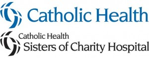 catholic-health-sisters-of-charity-hospital