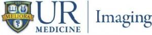 ur-medicine-imaging