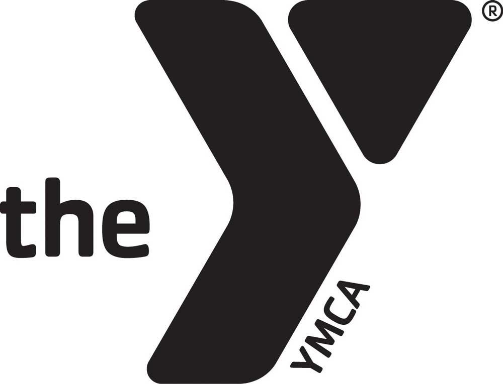 the-ymca