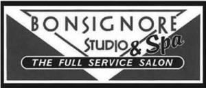 bonsignore-studio-and-spa