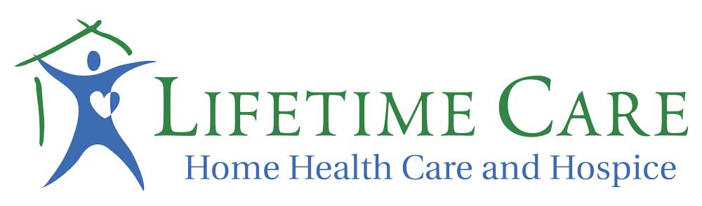 lifetime-care-home-health-care-and-hospice