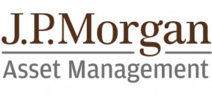 jp-morgan-asset-management