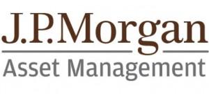 jp-morgan-asset-management