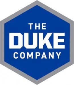 Duke-Logo-Flat-JPG