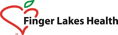 Finger Lakes Health is a co-sponsor.