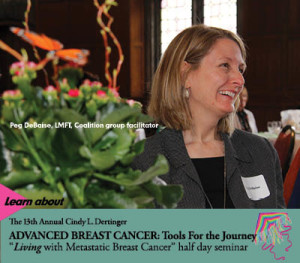 advanced-breast-cancer-seminar