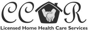 CCOR-Logo-B&W