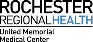 Rochester Regional Health - United Memorial Medical Center