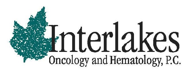 Interlakes Oncology and Hematology