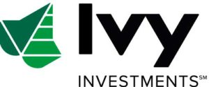 Ivy-Investments-logo