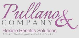 Pullano-Logo-Small-Vert-Gray-0513