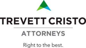 Trevett-Cristo-Logo