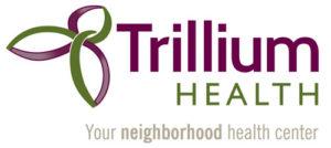 Trillium_Health_Logo_Color-(1)