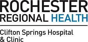 Clifton Springs Hospital