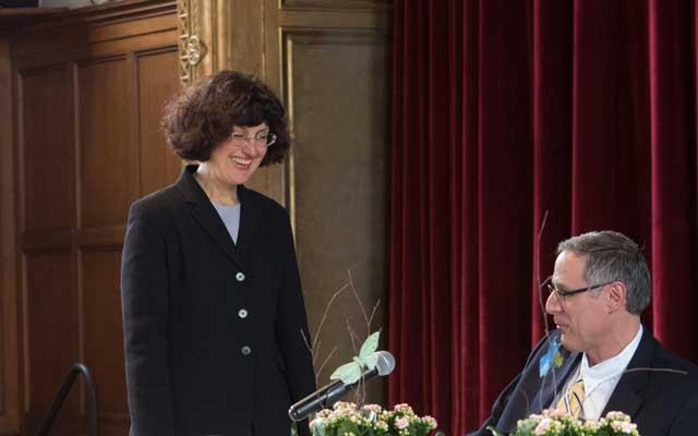 Dr.-Shayne-and-Dr.-Yirinec