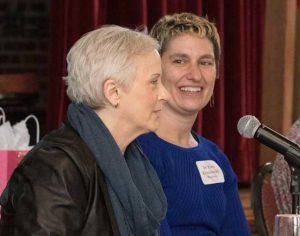 Anne-Wells-and-Dr.-Polashenski