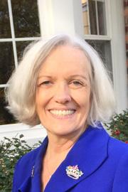 Kathy-Guglielmi-Advocacy-Chair