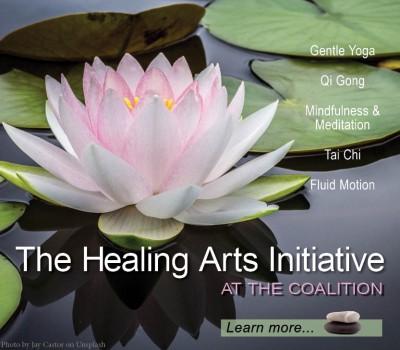 Healing-Artsr-Slider-Image