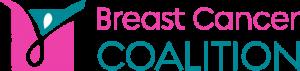 BCCR_logo