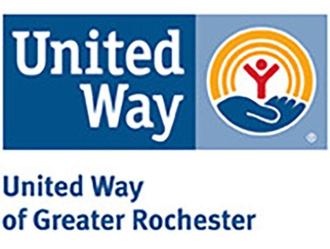 united way 2