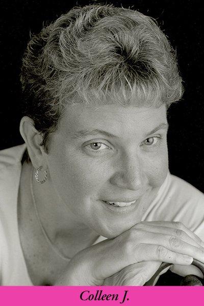 Colleen J.