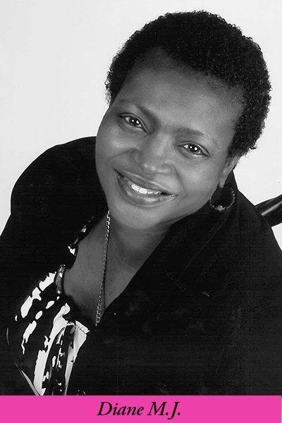 Diane M.J.