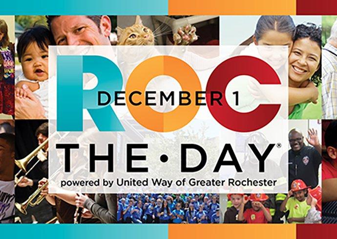 Tuesday, December 1