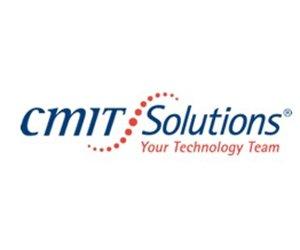 CMIT3