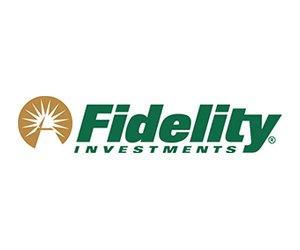 Fidelity 3