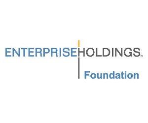 enterprise sponsor page