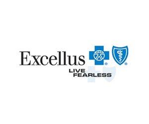 excellus 3