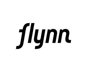 flynn3