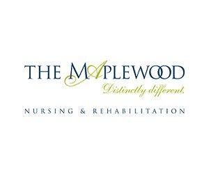 maplewood 3
