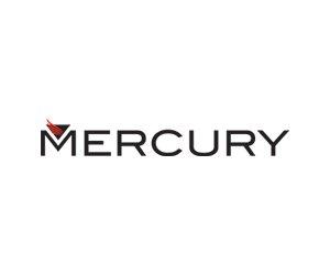 mercury 3