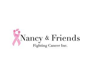 nancy friends 3