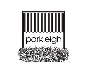 parkleigh 3
